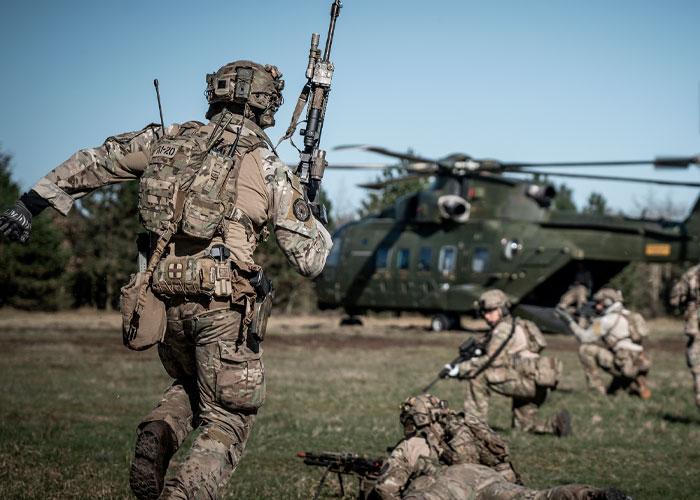 soldater-i-aktion
